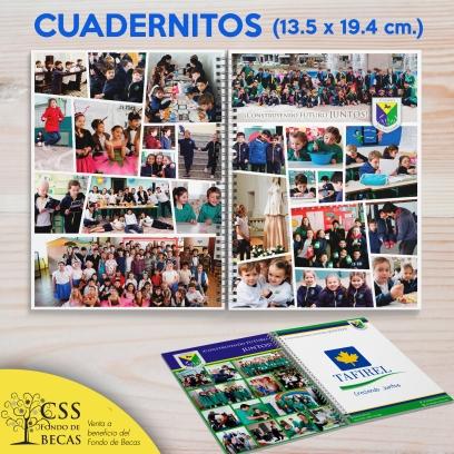 cuadernitos_mockup_promo copia