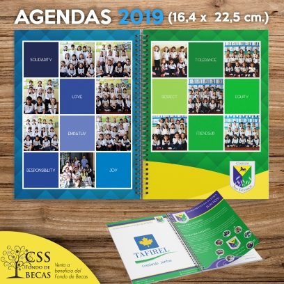 cuadernitos_mockupdasa_promo copia