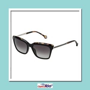 optica_productosnew-chrecuperado